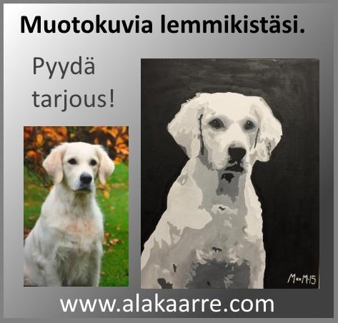 Akryyli
